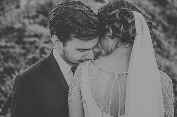 jenny-packham-bride-perth-wedding-photographer18