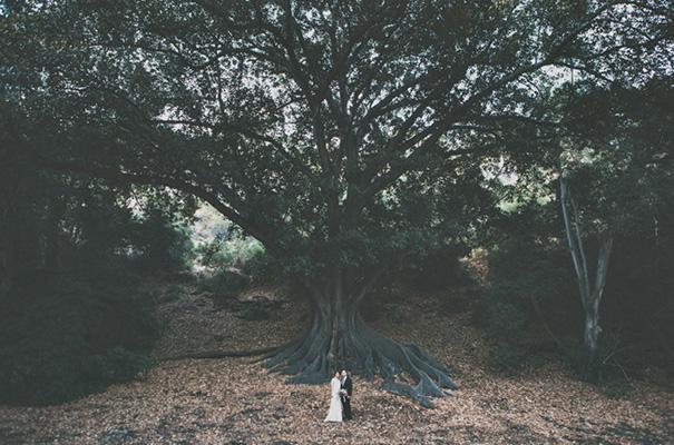 jenny-packham-bride-perth-wedding-photographer19