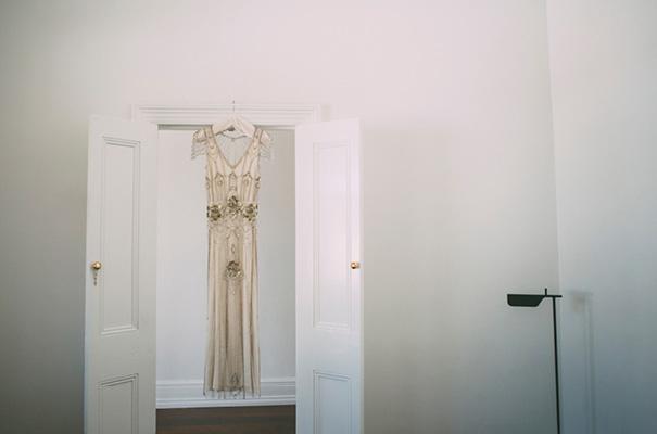 jenny-packham-bride-perth-wedding-photographer2