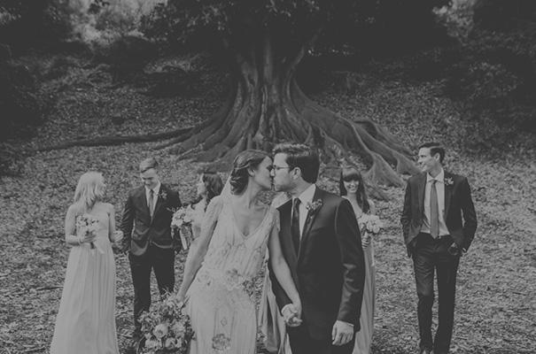jenny-packham-bride-perth-wedding-photographer20