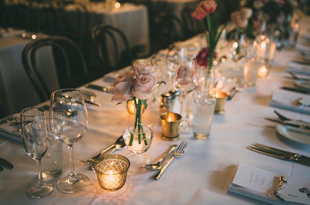 jenny-packham-bride-perth-wedding-photographer21
