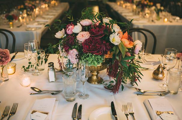 jenny-packham-bride-perth-wedding-photographer23