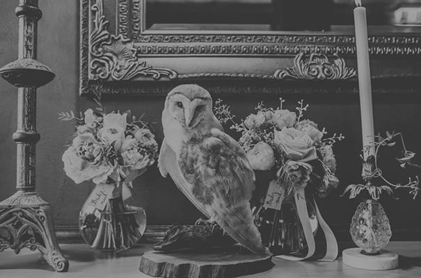jenny-packham-bride-perth-wedding-photographer24