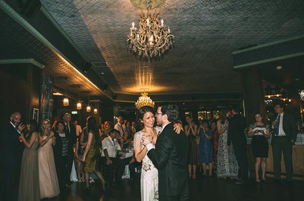 jenny-packham-bride-perth-wedding-photographer28