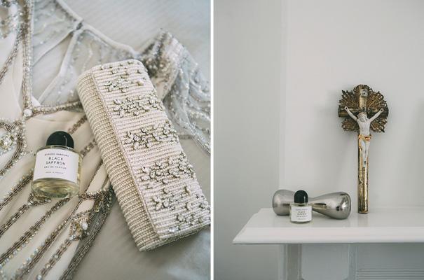 jenny-packham-bride-perth-wedding-photographer3