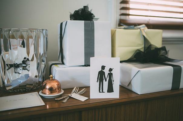 jenny-packham-bride-perth-wedding-photographer4