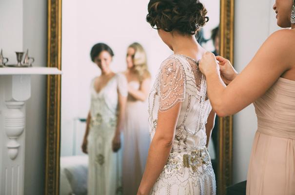 jenny-packham-bride-perth-wedding-photographer7