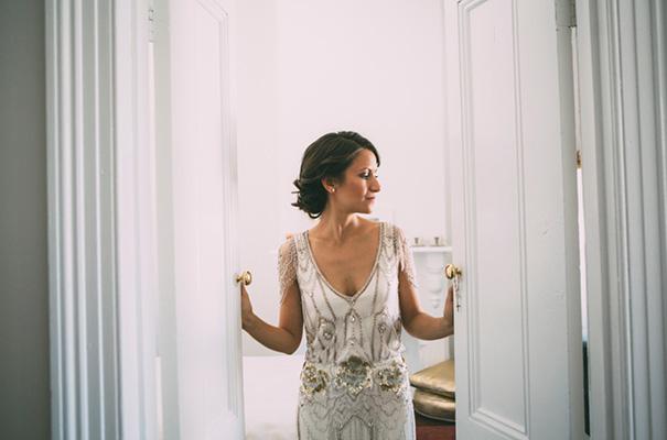 jenny-packham-bride-perth-wedding-photographer9