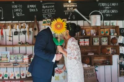 melbourne-veggie-patch-co-wedding20