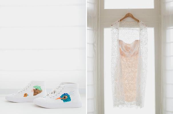 melbourne-veggie-patch-co-wedding4