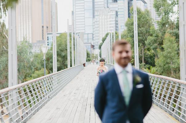 melbourne-veggie-patch-co-wedding8