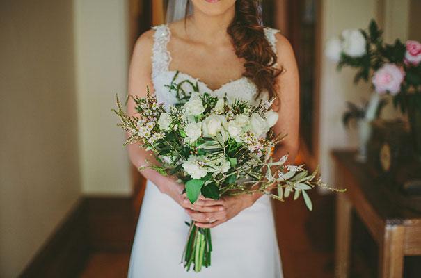 mindaribba-wedding-ben-adams-photography10