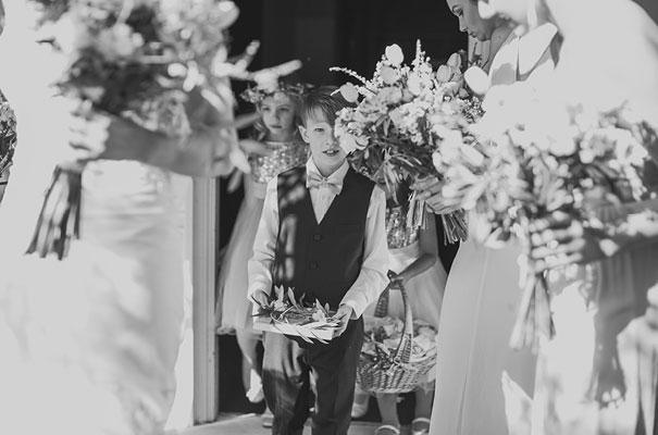 mindaribba-wedding-ben-adams-photography11