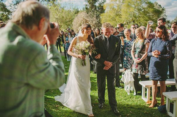 mindaribba-wedding-ben-adams-photography14