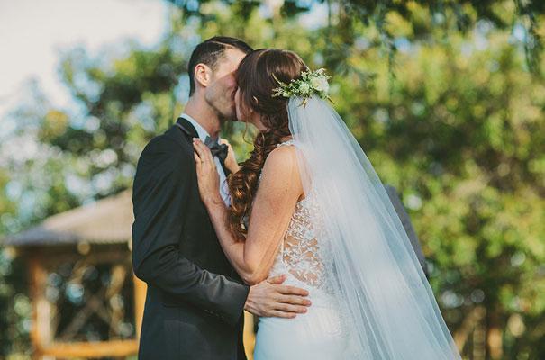 mindaribba-wedding-ben-adams-photography16