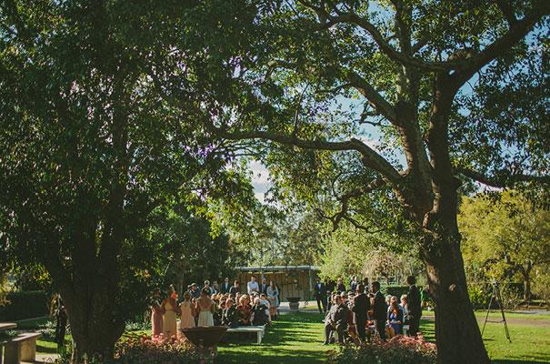 mindaribba-wedding-ben-adams-photography18