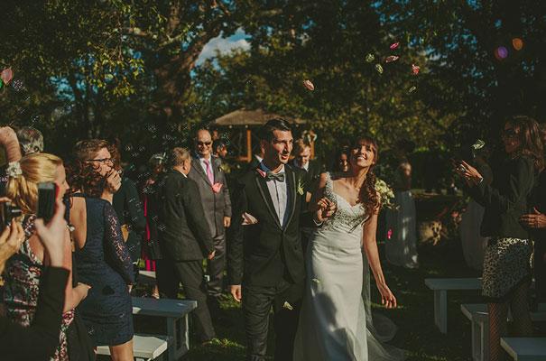mindaribba-wedding-ben-adams-photography19