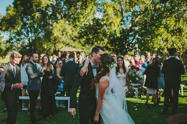 mindaribba-wedding-ben-adams-photography20