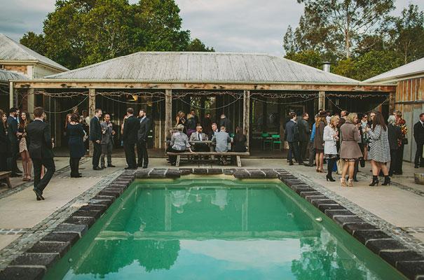 mindaribba-wedding-ben-adams-photography21