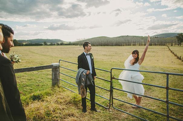 mindaribba-wedding-ben-adams-photography24