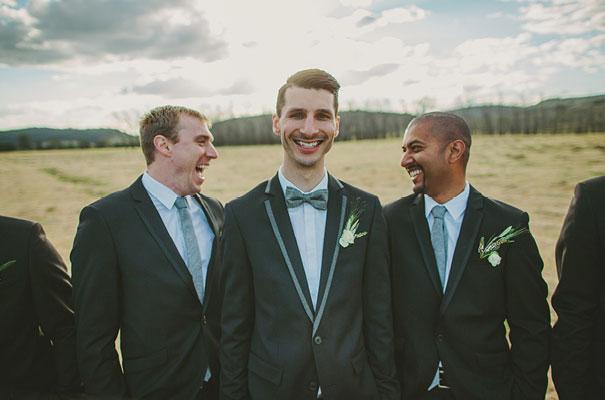 mindaribba-wedding-ben-adams-photography25