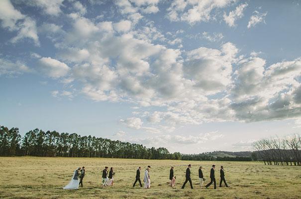 mindaribba-wedding-ben-adams-photography26