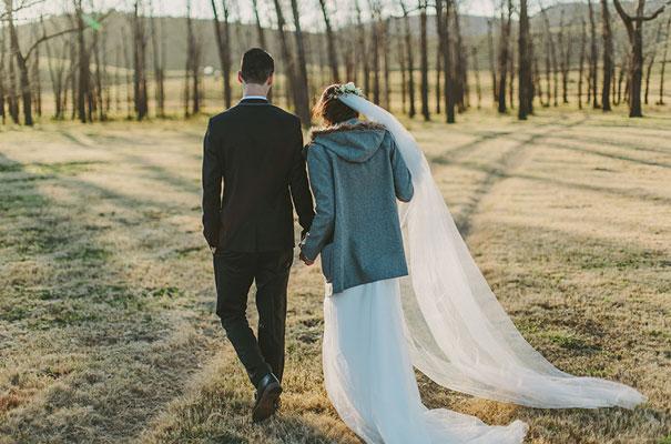 mindaribba-wedding-ben-adams-photography27