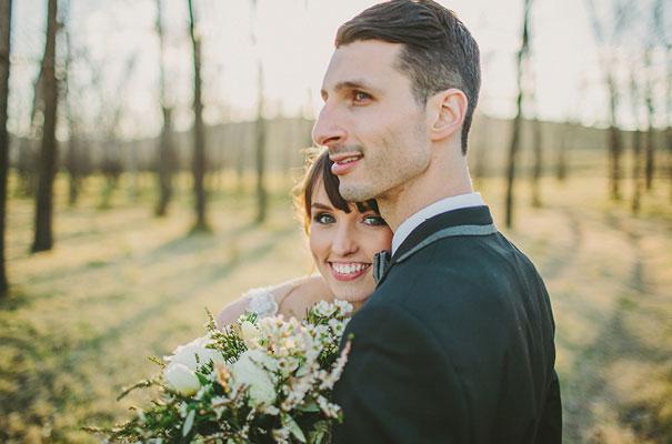 mindaribba-wedding-ben-adams-photography31