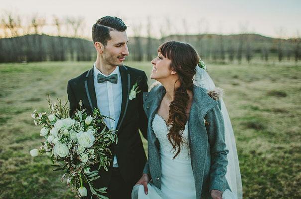 mindaribba-wedding-ben-adams-photography36