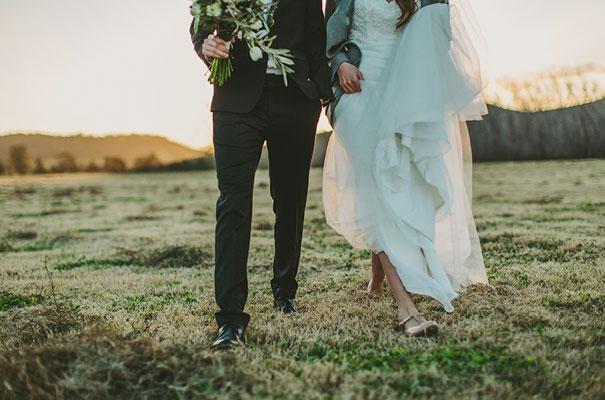 mindaribba-wedding-ben-adams-photography38