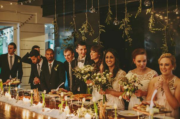 mindaribba-wedding-ben-adams-photography41