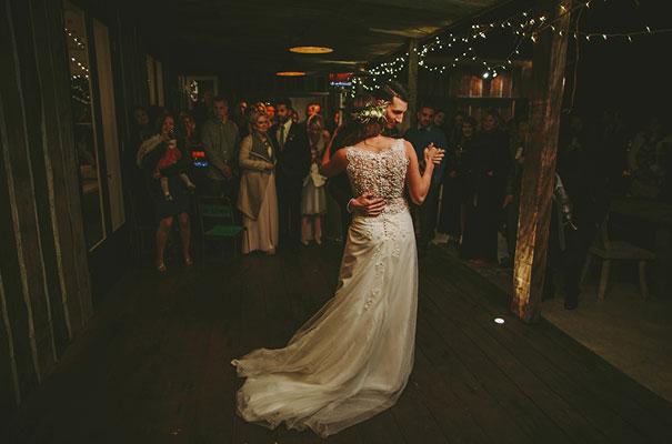 mindaribba-wedding-ben-adams-photography44