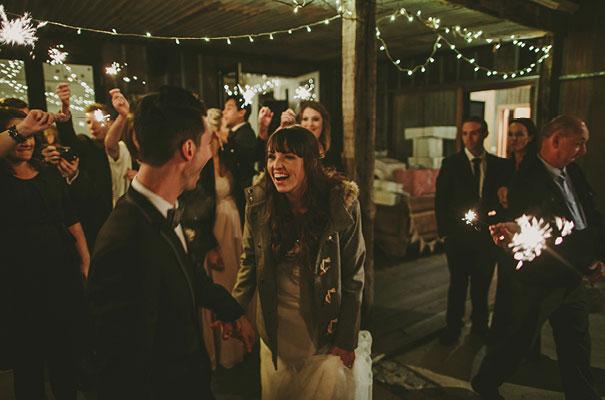 mindaribba-wedding-ben-adams-photography46