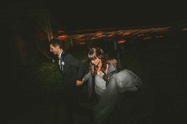 mindaribba-wedding-ben-adams-photography47