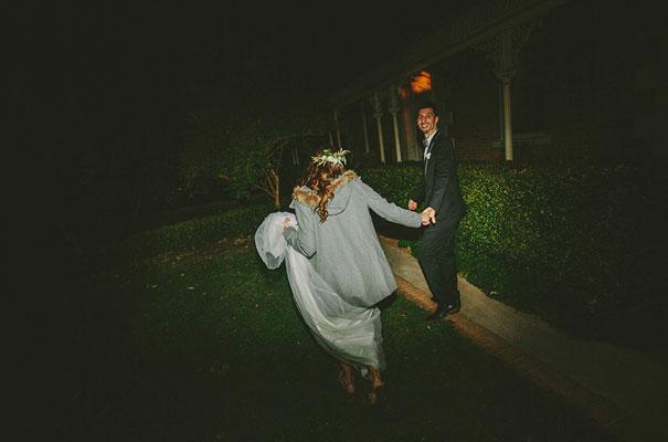 mindaribba-wedding-ben-adams-photography48