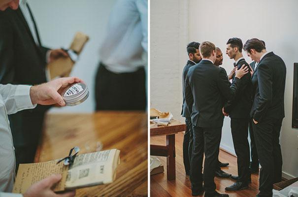mindaribba-wedding-ben-adams-photography5