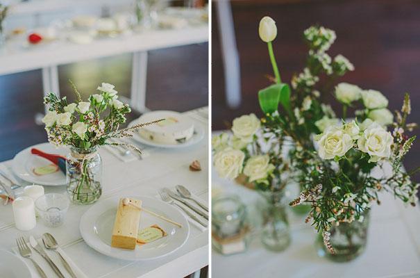 mindaribba-wedding-ben-adams-photography50