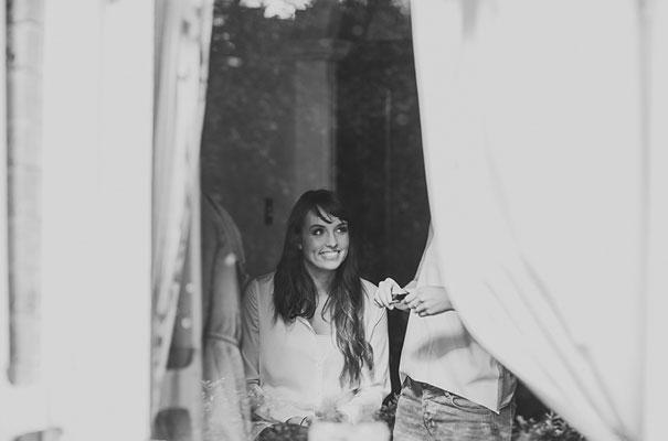 mindaribba-wedding-ben-adams-photography8