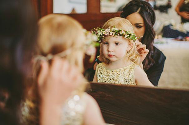 mindaribba-wedding-ben-adams-photography9