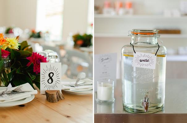 new-zealand-camping-wedding-rue-de-seine-bridal24