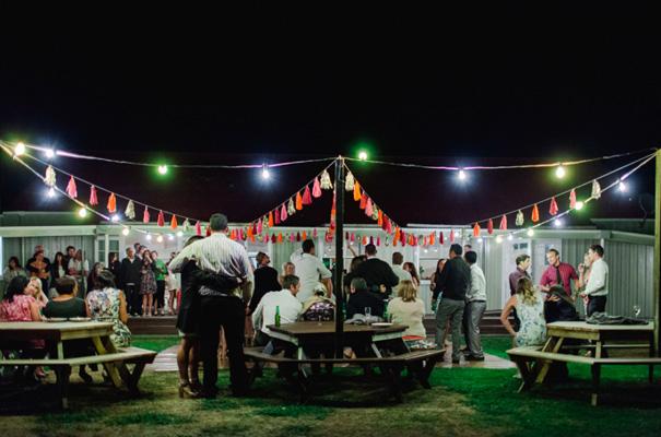 new-zealand-camping-wedding-rue-de-seine-bridal57