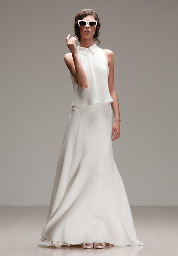 otaduy-bridal-gown-wedding-dress-spanish