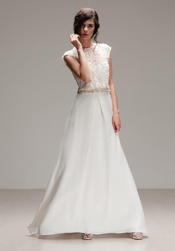 otaduy-bridal-gown-wedding-dress-spanish2