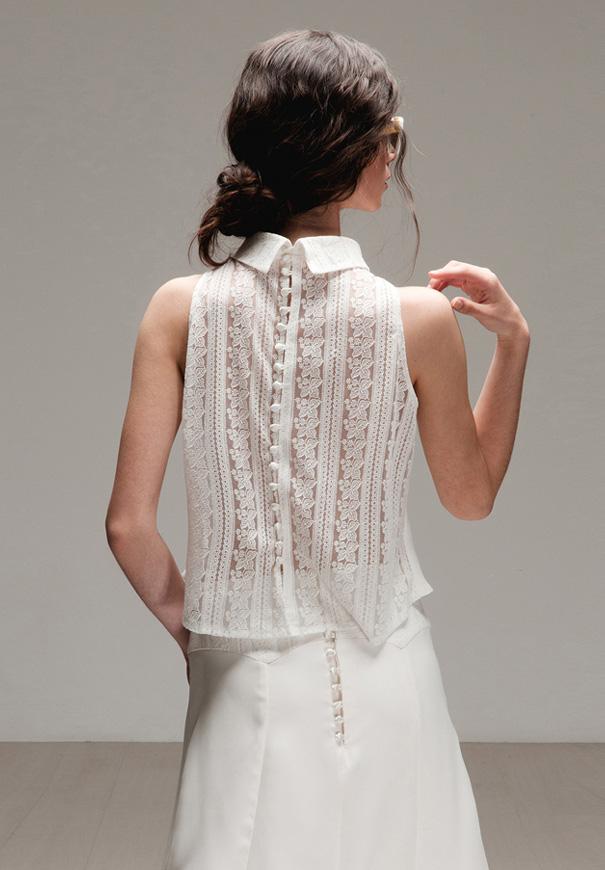 otaduy-bridal-gown-wedding-dress-spanish3