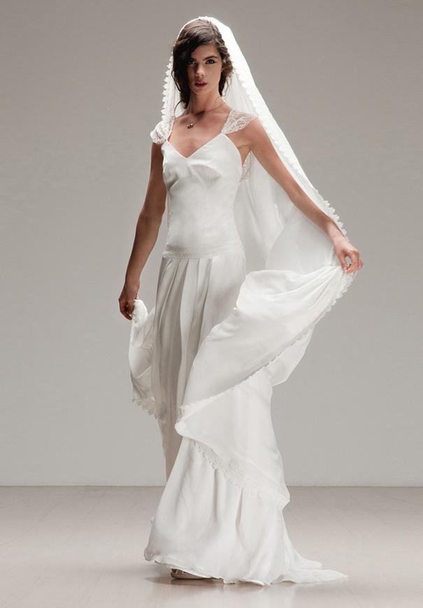 otaduy-bridal-gown-wedding-dress-spanish4