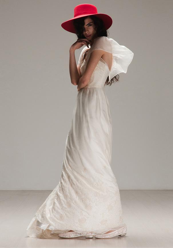 otaduy-bridal-gown-wedding-dress-spanish5