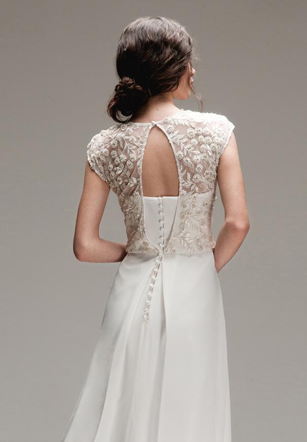 otaduy-bridal-gown-wedding-dress-spanish6