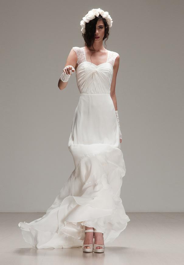 otaduy-bridal-gown-wedding-dress-spanish7