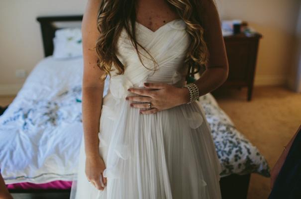 perth-backyard-wedding-still-love-photography10