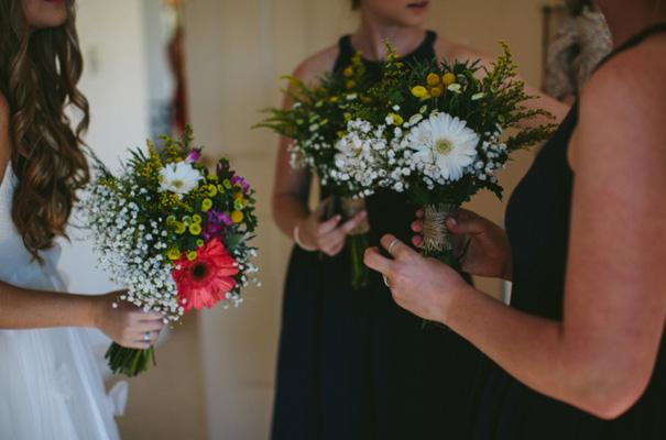 perth-backyard-wedding-still-love-photography11